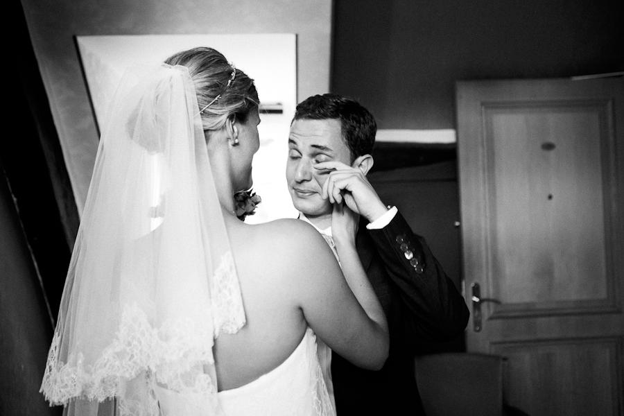 photographe-mariage-oise-chaalis-senlis-keith-flament-25