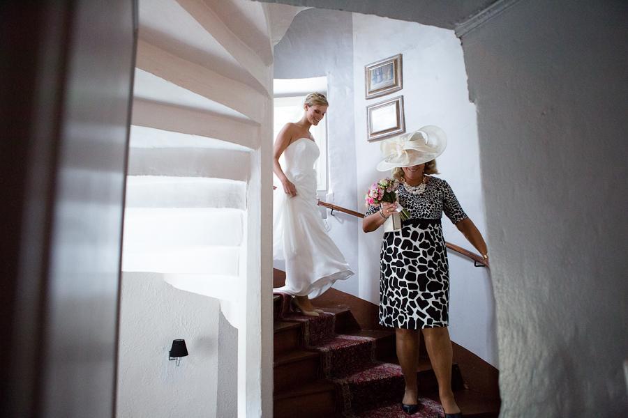 photographe-mariage-oise-chaalis-senlis-keith-flament-26