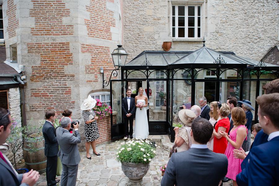 photographe-mariage-oise-chaalis-senlis-keith-flament-27