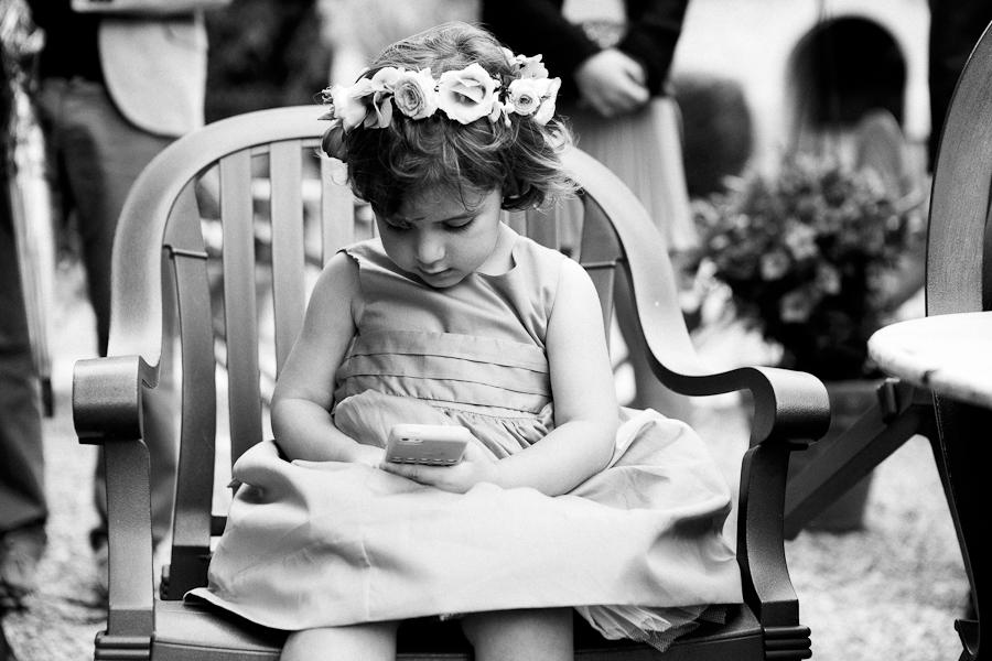 photographe-mariage-oise-chaalis-senlis-keith-flament-28
