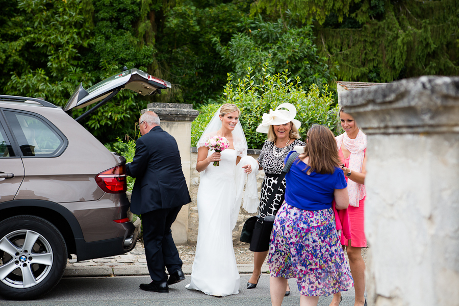 photographe-mariage-oise-chaalis-senlis-keith-flament-32