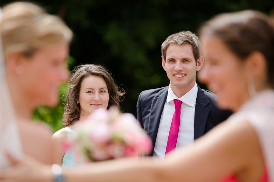 photographe-mariage-oise-chaalis-senlis-keith-flament-34