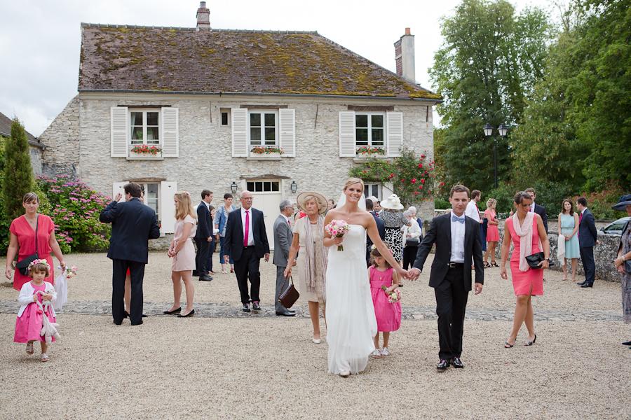 photographe-mariage-oise-chaalis-senlis-keith-flament-35