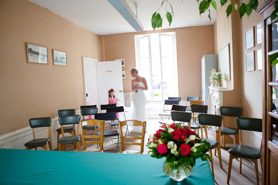 photographe-mariage-oise-chaalis-senlis-keith-flament-36