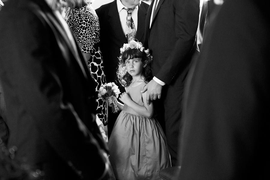 photographe-mariage-oise-chaalis-senlis-keith-flament-38