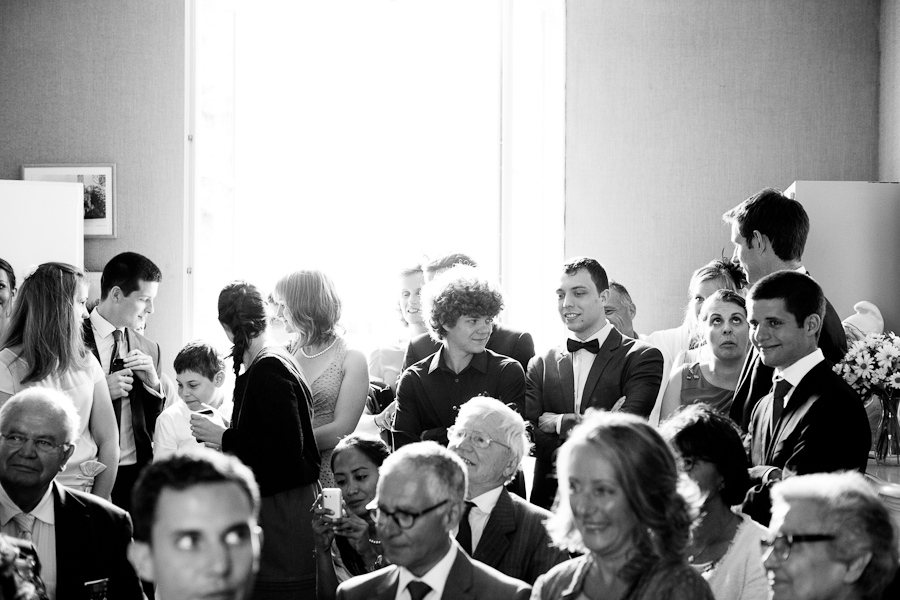 photographe-mariage-oise-chaalis-senlis-keith-flament-40