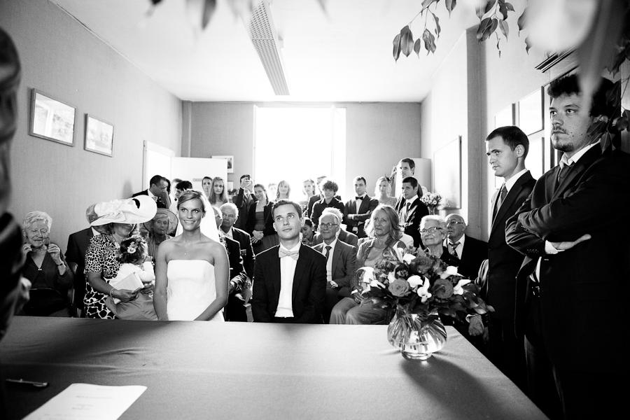 photographe-mariage-oise-chaalis-senlis-keith-flament-41