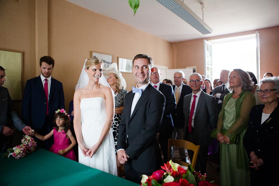 photographe-mariage-oise-chaalis-senlis-keith-flament-43