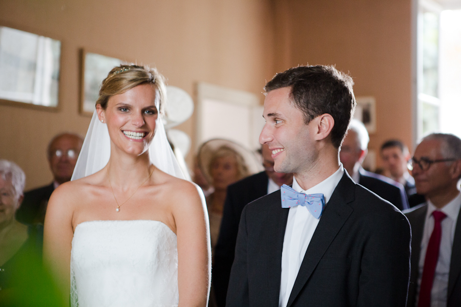 photographe-mariage-oise-chaalis-senlis-keith-flament-44
