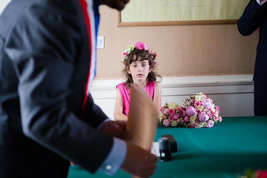 photographe-mariage-oise-chaalis-senlis-keith-flament-46