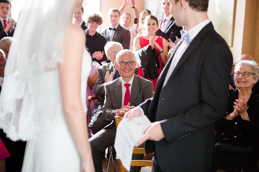 photographe-mariage-oise-chaalis-senlis-keith-flament-47