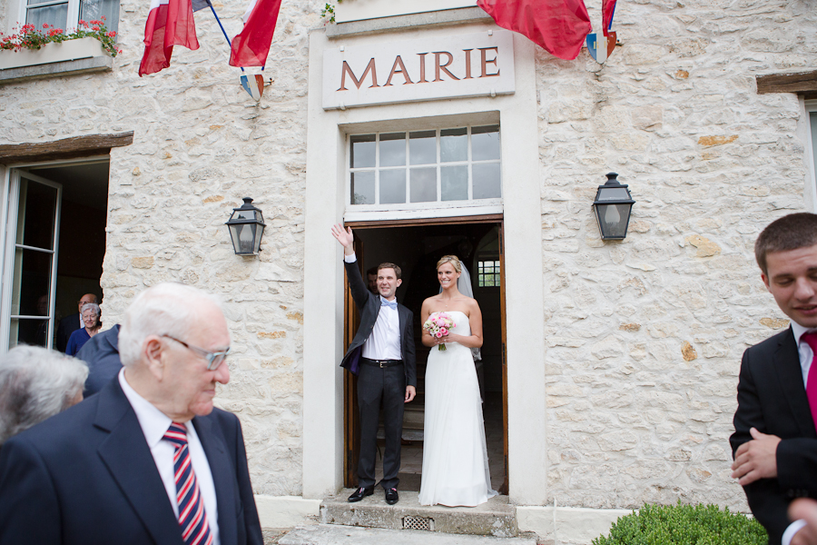 photographe-mariage-oise-chaalis-senlis-keith-flament-48