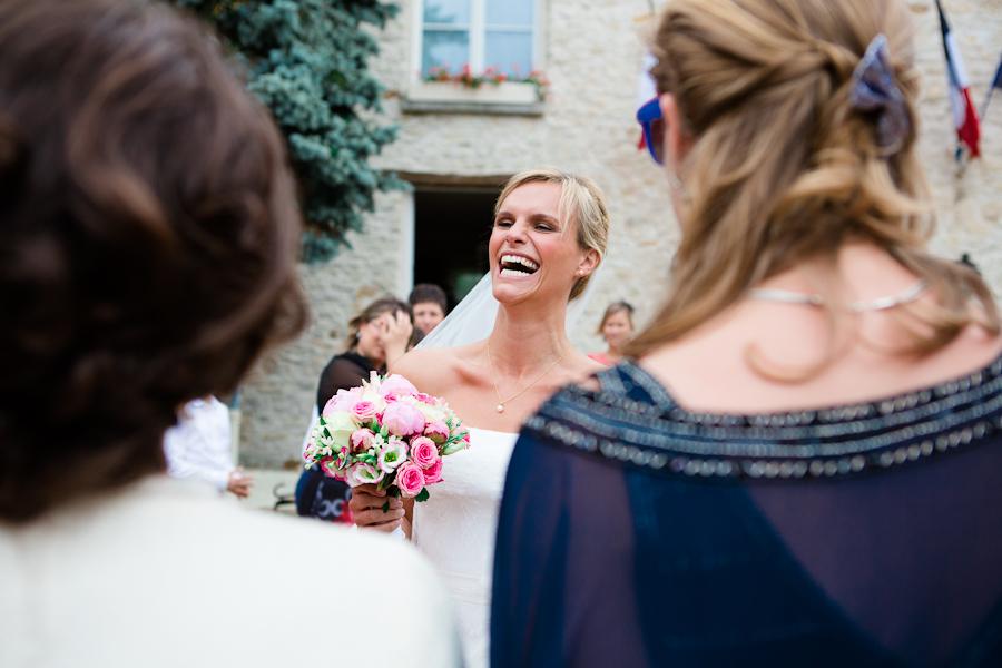photographe-mariage-oise-chaalis-senlis-keith-flament-51