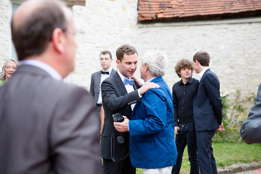 photographe-mariage-oise-chaalis-senlis-keith-flament-52