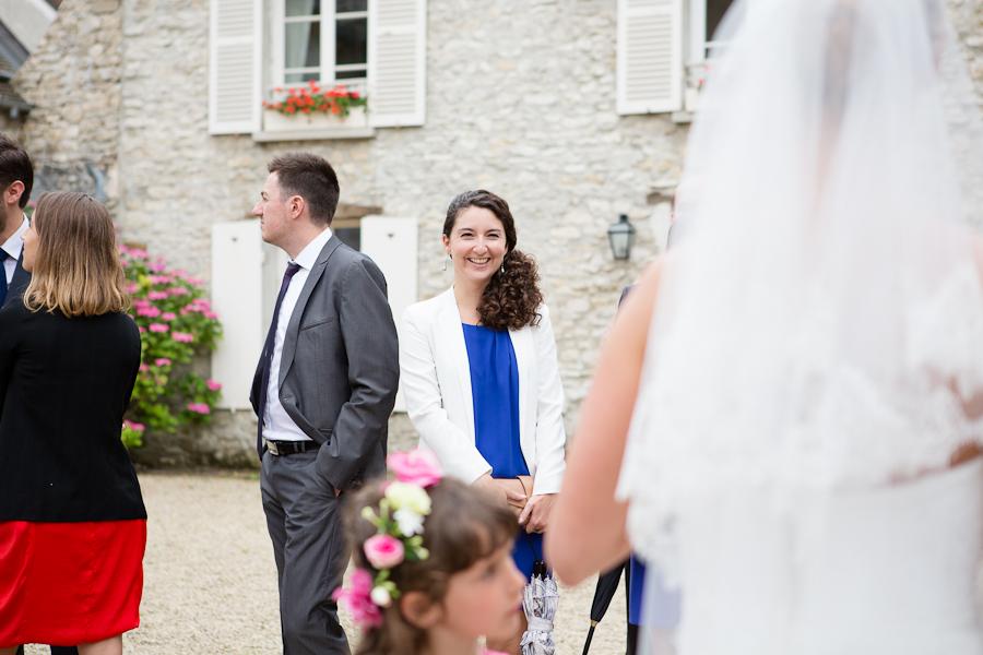 photographe-mariage-oise-chaalis-senlis-keith-flament-53