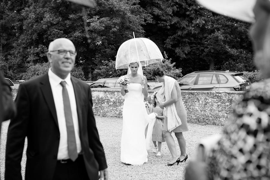 photographe-mariage-oise-chaalis-senlis-keith-flament-54