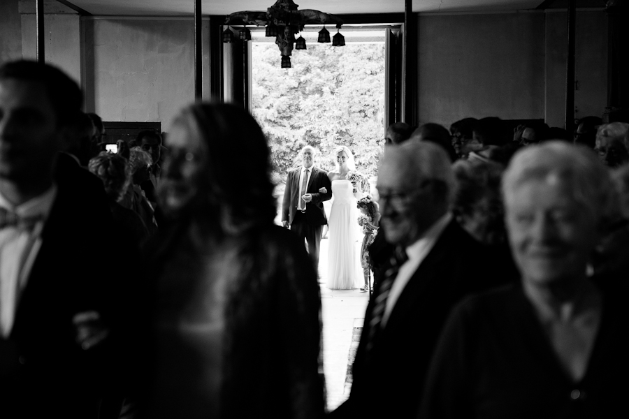 photographe-mariage-oise-chaalis-senlis-keith-flament-56