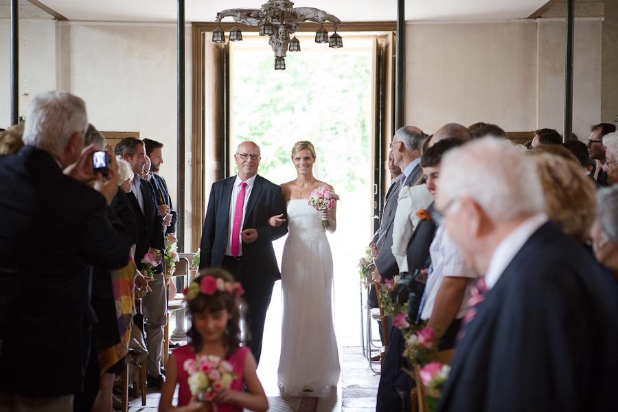 photographe-mariage-oise-chaalis-senlis-keith-flament-57