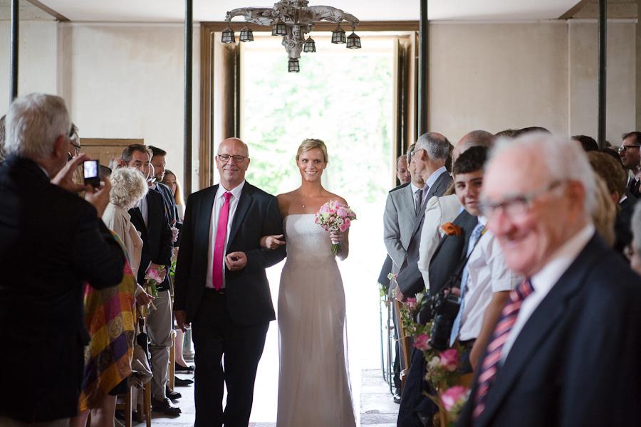 photographe-mariage-oise-chaalis-senlis-keith-flament-58
