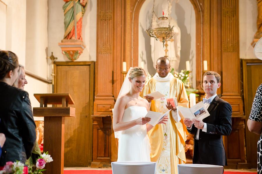 photographe-mariage-oise-chaalis-senlis-keith-flament-60