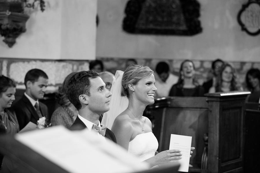 photographe-mariage-oise-chaalis-senlis-keith-flament-61