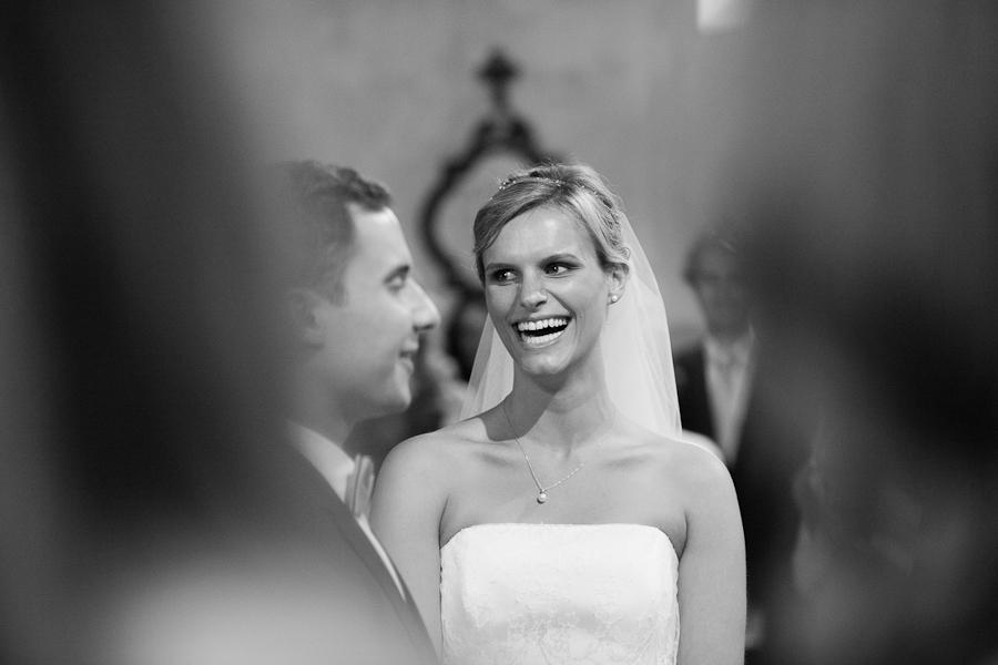 photographe-mariage-oise-chaalis-senlis-keith-flament-62