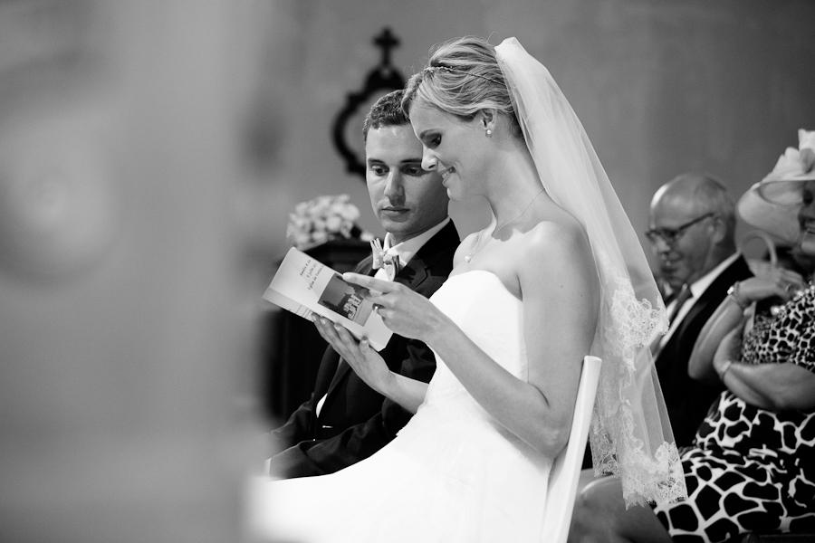 photographe-mariage-oise-chaalis-senlis-keith-flament-63