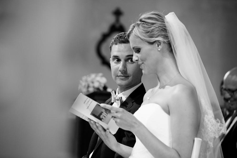 photographe-mariage-oise-chaalis-senlis-keith-flament-64