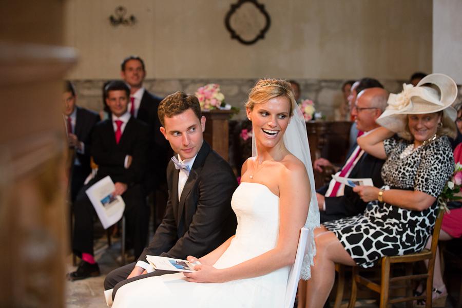 photographe-mariage-oise-chaalis-senlis-keith-flament-66