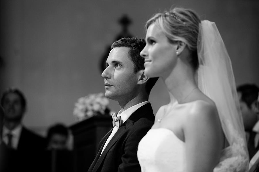 photographe-mariage-oise-chaalis-senlis-keith-flament-67