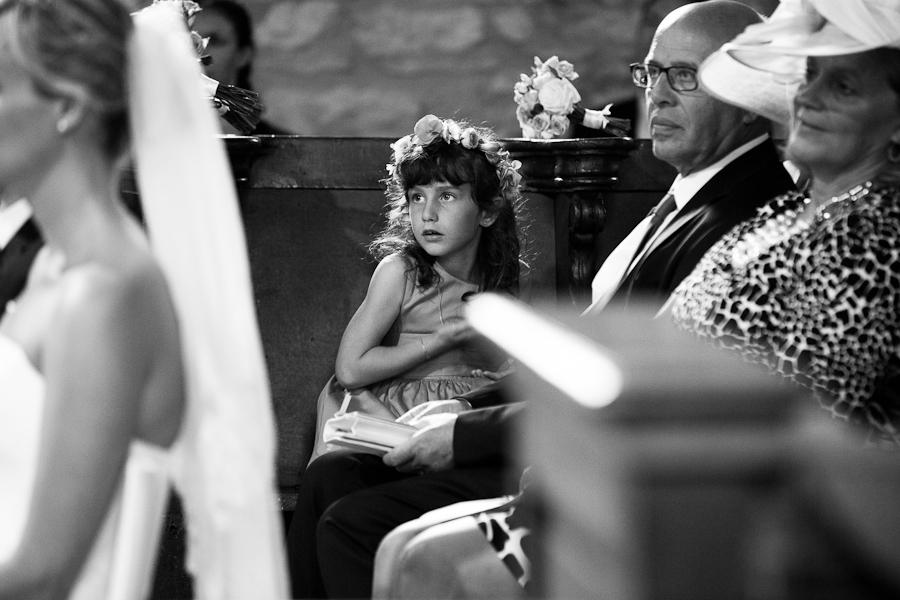 photographe-mariage-oise-chaalis-senlis-keith-flament-68