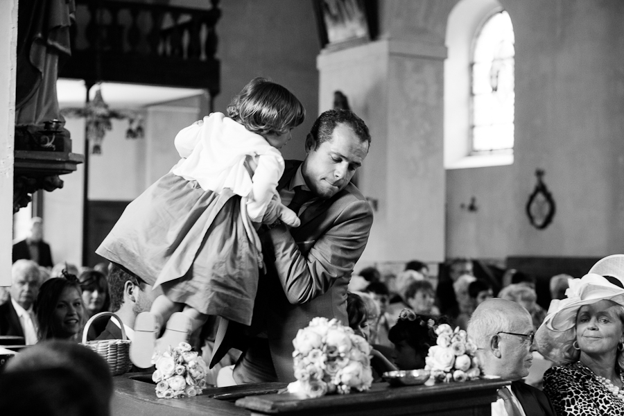 photographe-mariage-oise-chaalis-senlis-keith-flament-70