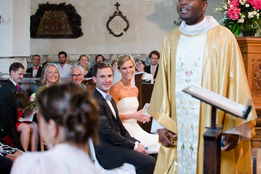 photographe-mariage-oise-chaalis-senlis-keith-flament-72