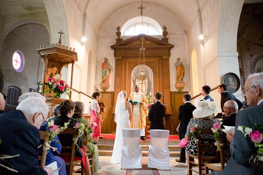 photographe-mariage-oise-chaalis-senlis-keith-flament-73