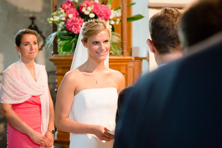 photographe-mariage-oise-chaalis-senlis-keith-flament-74