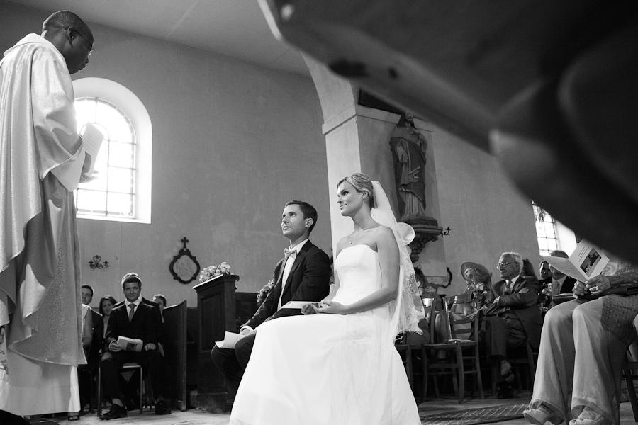 photographe-mariage-oise-chaalis-senlis-keith-flament-77