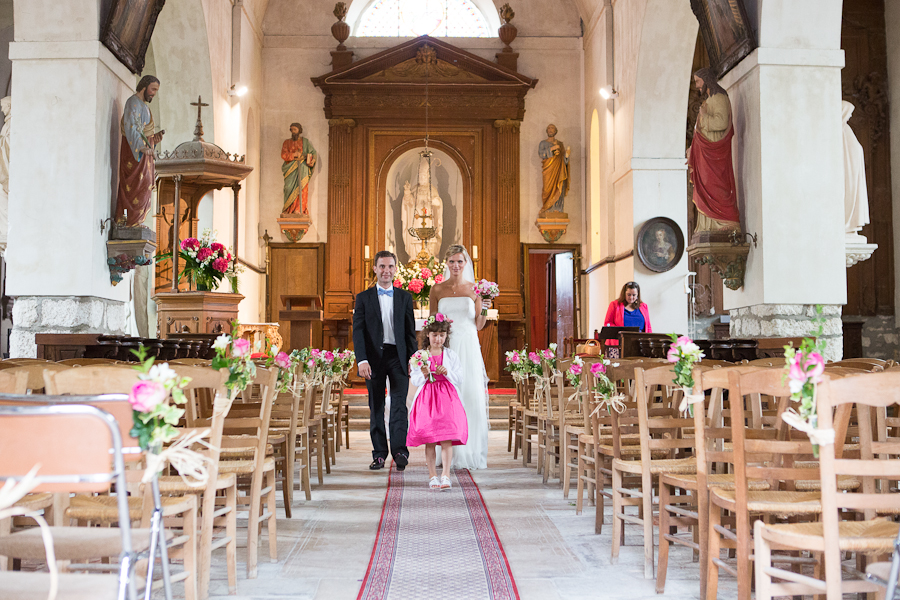 photographe-mariage-oise-chaalis-senlis-keith-flament-78