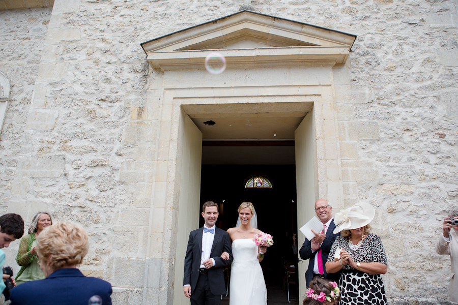 photographe-mariage-oise-chaalis-senlis-keith-flament-79