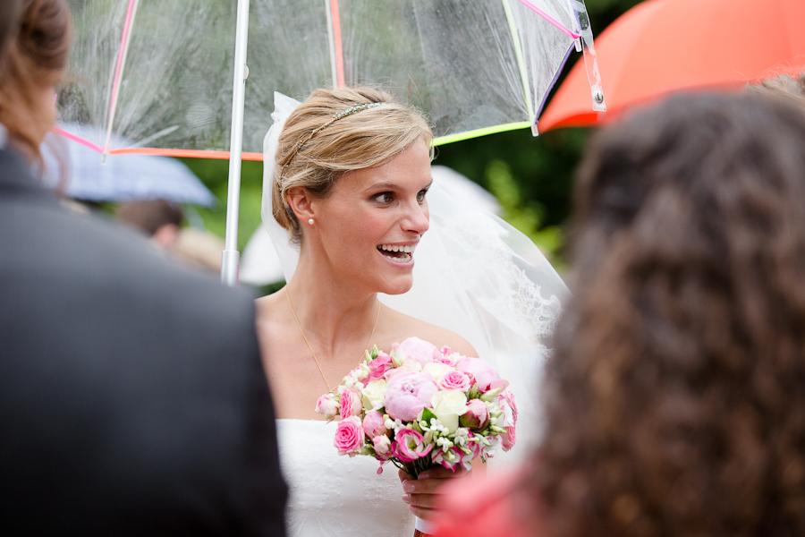 photographe-mariage-oise-chaalis-senlis-keith-flament-81