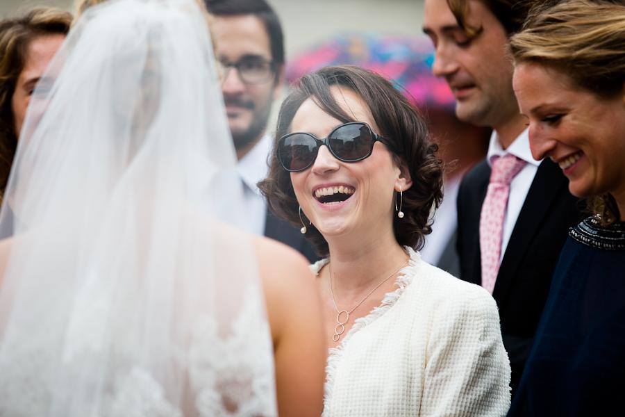 photographe-mariage-oise-chaalis-senlis-keith-flament-83