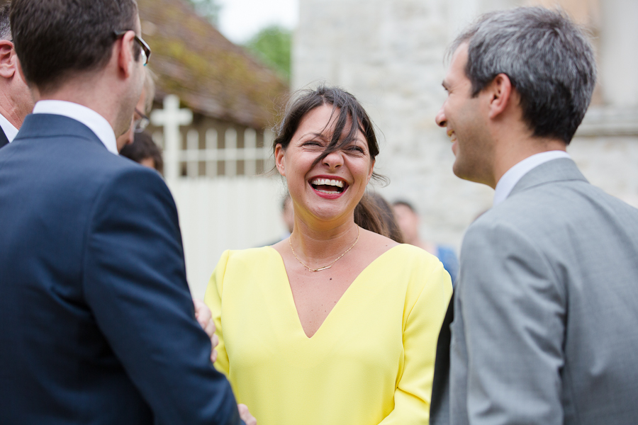 photographe-mariage-oise-chaalis-senlis-keith-flament-84