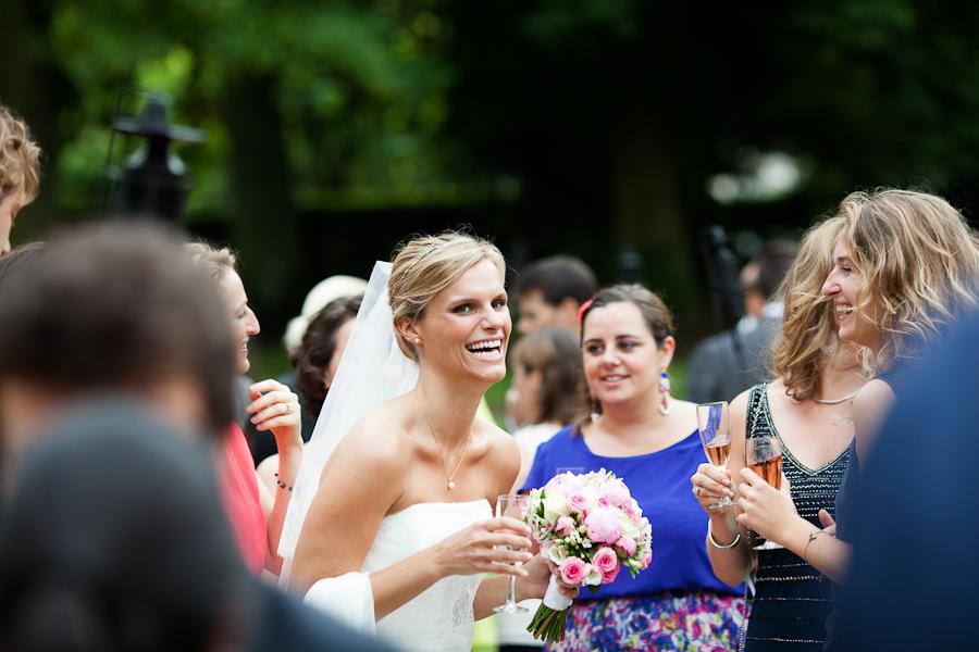 photographe-mariage-oise-chaalis-senlis-keith-flament-90