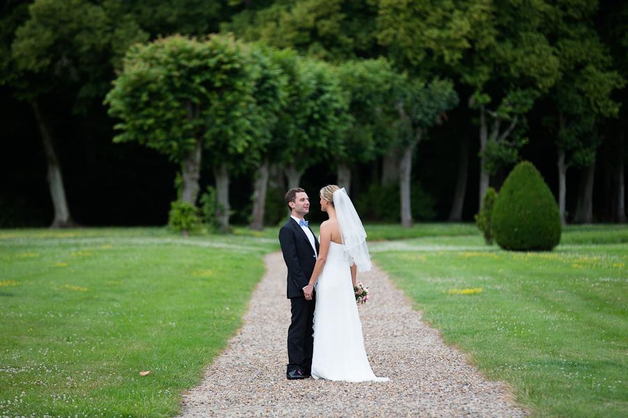 photographe-mariage-oise-chaalis-senlis-keith-flament-95