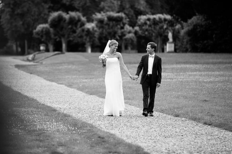 photographe-mariage-oise-chaalis-senlis-keith-flament-96
