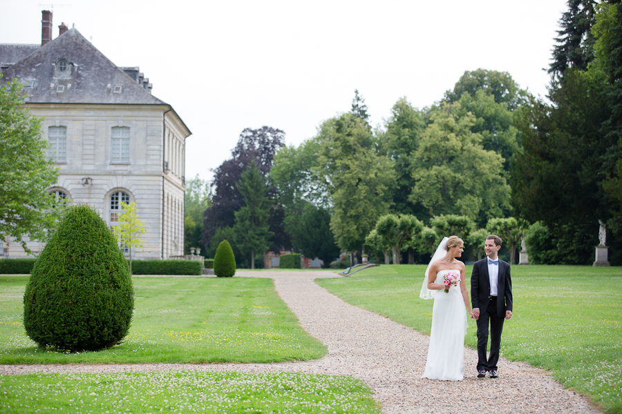 photographe-mariage-oise-chaalis-senlis-keith-flament-98