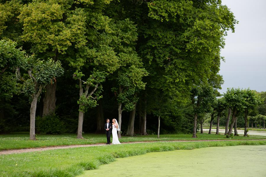 photographe-mariage-oise-chaalis-senlis-keith-flament-99
