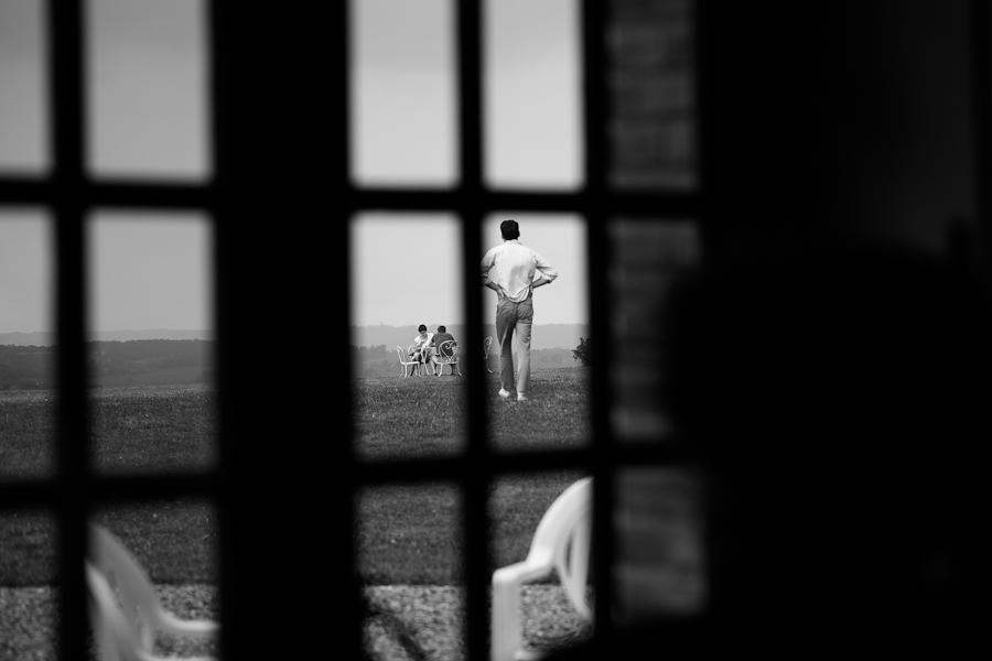 photographe-mariage-sud-ouest-paris-keith-flament003