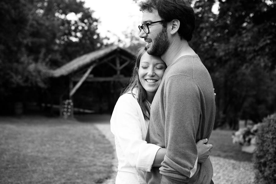 photographe-mariage-sud-ouest-paris-keith-flament005