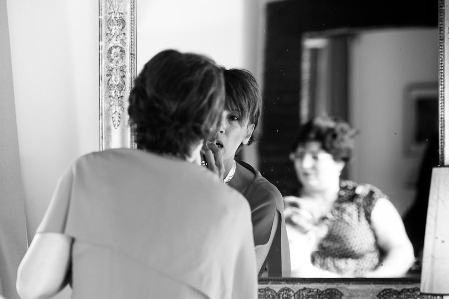 photographe-mariage-sud-ouest-paris-keith-flament011
