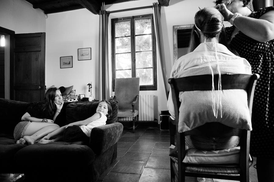 photographe-mariage-sud-ouest-paris-keith-flament012